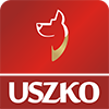 Uszko - Manufacturer of natural chews and treats for dogs